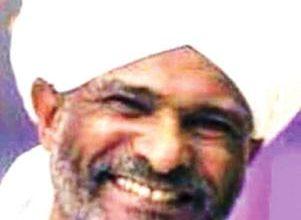 عبد الباسط حمزة